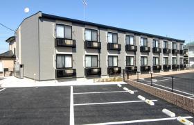1K Apartment in Hanasaki - Kazo-shi