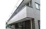 2LDK Apartment in Higashikasai - Edogawa-ku