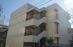 1R Apartment in Ikegami - Ota-ku