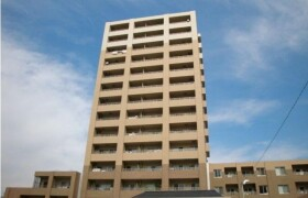 1LDK Apartment in Shirakabe - Nagoya-shi Higashi-ku