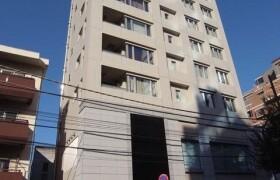 1LDK Mansion in Arai - Nakano-ku