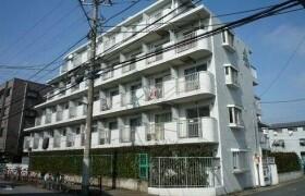 1R Mansion in Takara - Ichikawa-shi