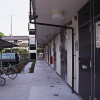1K Apartment to Rent in Tama-shi Common Area