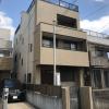 7SLDK House to Buy in Osaka-shi Yodogawa-ku Exterior