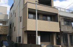 7SLDK {building type} in Shinkitano - Osaka-shi Yodogawa-ku