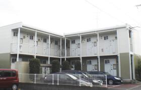 1K Mansion in Suna - Kawagoe-shi