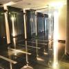 1R Apartment to Rent in Shibuya-ku Entrance Hall
