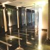 在澀谷區內租賃1R 公寓大廈 的房產 入口大廳
