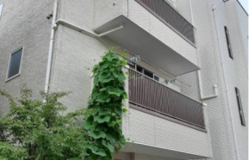 2SLDK House in Hakusan(2-5-chome) - Bunkyo-ku