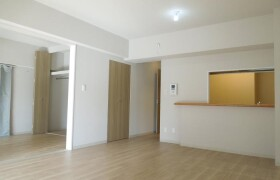 3LDK Mansion in Wakabayashi - Setagaya-ku
