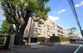 港区南青山-4LDK公寓