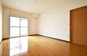 1LDK Apartment in Akebonocho - Tachikawa-shi