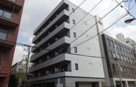 1K Apartment in Ryogoku - Sumida-ku