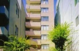 2LDK Apartment in Hakurakutencho - Kyoto-shi Shimogyo-ku