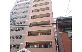 1DK Mansion in Kitahorie - Osaka-shi Nishi-ku