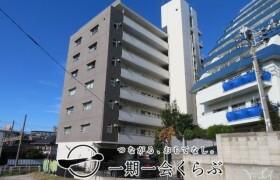 2DK {building type} in Matsubara - Setagaya-ku