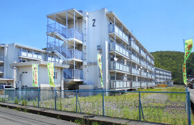 2K Mansion in Motoshimadahigashicho - Shimada-shi