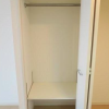 1R Apartment to Rent in Minato-ku Storage