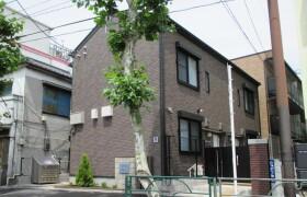 1K Apartment in Kiyokawa - Taito-ku