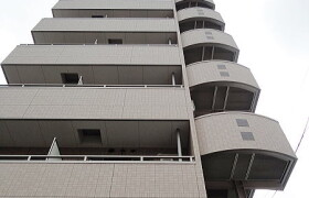 江東區平野-1K公寓大廈
