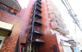 2LDK {building type} in Kitaotsuka - Toshima-ku