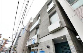 2DK Mansion in Nishikata - Bunkyo-ku