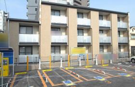 豊島区 池袋本町 1K アパート