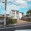 2DK Apartment to Rent in Kasukabe-shi Exterior