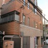 1DK Apartment to Rent in Taito-ku Exterior