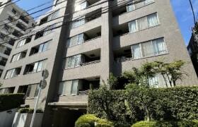 2SLDK {building type} in Higashioi - Shinagawa-ku