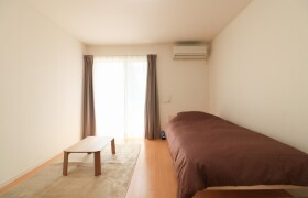 1K Apartment in Maekaizukacho - Funabashi-shi