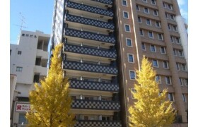 1DK {building type} in Susakimachi - Fukuoka-shi Hakata-ku