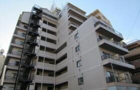 5LDK Apartment in Kusunokicho - Yokohama-shi Nishi-ku