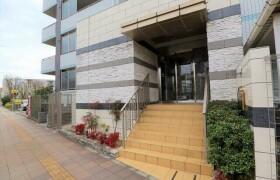 2LDK {building type} in Mitsuzawa kamimachi - Yokohama-shi Kanagawa-ku