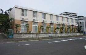 1K Apartment in Honfujisawa - Fujisawa-shi