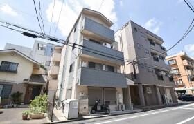 1R Mansion in Nishiochiai - Shinjuku-ku