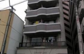 福岡市博多区住吉-1K{building type}