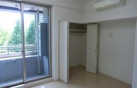 1DK Mansion in Yokoami - Sumida-ku