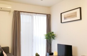 新宿区 - 西早稲田(その他) 简易式公寓 2DK