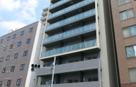 1LDK Mansion in Ueno - Taito-ku