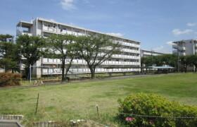 3DK Mansion in Oya - Saitama-shi Minuma-ku