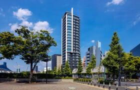 涩谷区神南-2LDK公寓大厦