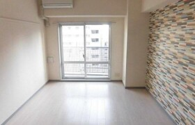 1R Apartment in Hatagaya - Shibuya-ku