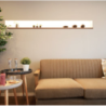 1LDK Apartment to Buy in Koto-ku Interior