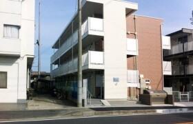 1K Mansion in Nishifuna - Funabashi-shi