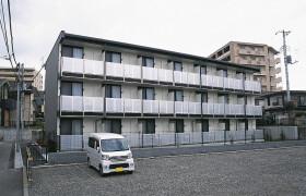 1K Mansion in Yotsuya - Fuchu-shi