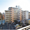 3LDK Apartment to Buy in Nerima-ku View / Scenery