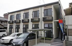 1K Apartment in Nishizutsumi hondorihigashi - Higashiosaka-shi