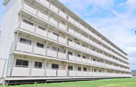 3DK Mansion in Setakamachi ogawa - Miyama-shi