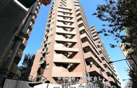 板橋区 中丸町 2LDK {building type}